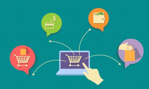 En quoi les marketplaces sont-ils utiles ?