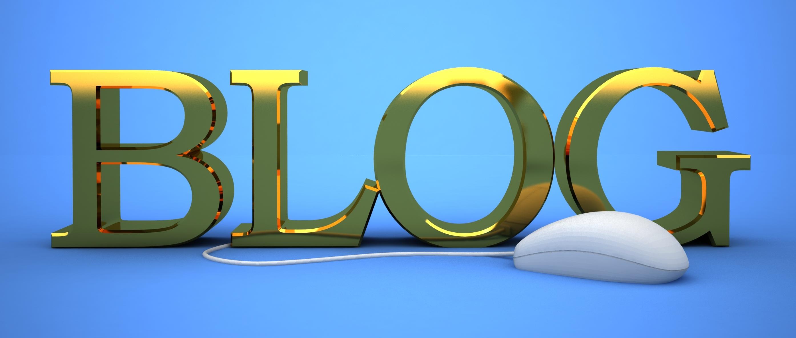 Comment mieux référencer son blog ?