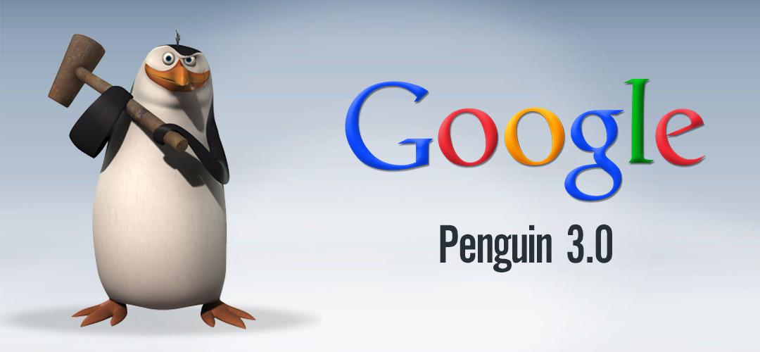Google fait la chasse aux liens de mauvaise qualité