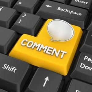 plus-commentaire-blog