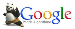 referencement-google-panda
