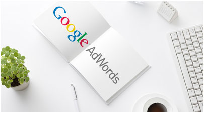 google-adwords-en-quelques-lignes