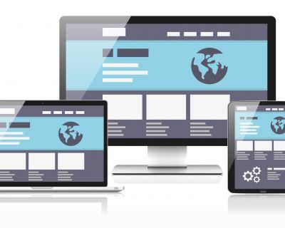 Responsive design, expérience utilisateur et référencement