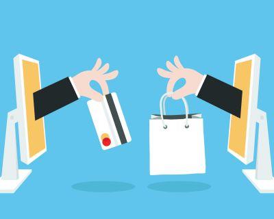 E-Commerce : des bons de réduction au service de la vente