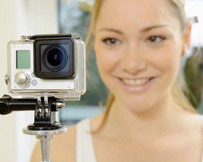 Présenter son activité en vidéo
