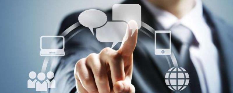 3 formes de communication percutantes pour une entreprise