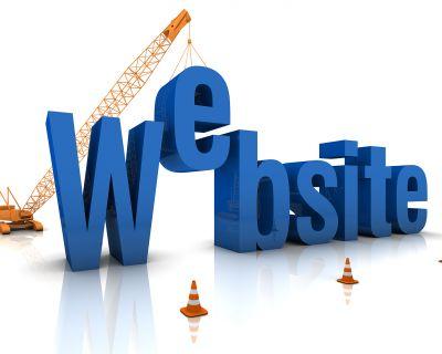 Comment créer un site web et le référencer ?