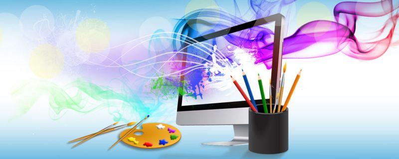 Design de site web et référencement