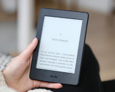 Liseuse électronique : laquelle choisir ?