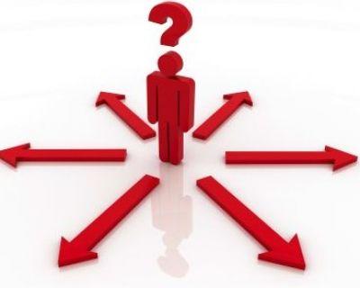 Avec quelle agence web faut-il collaborer ?