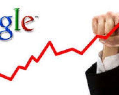 Augmenter son chiffre d'affaires grâce à adwords marketing : utopie?