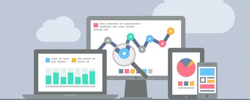 Pourquoi intégrer les infographies à sa stratégie SEO ?