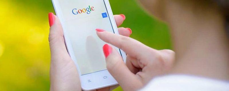 Google adapte son algorithme aux mobiles