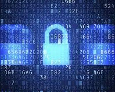 Les raisons d'opter pour la cybersécurité ?