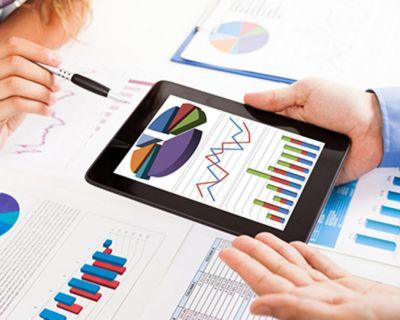 Les outils d'analyse statistique et leurs utilités