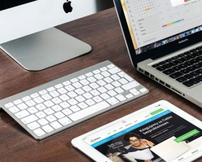 Création d'une agence web : l'essentiel à savoir