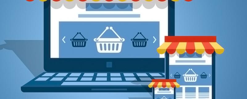 La promotion sur internet pour améliorer sa visibilité sur le net