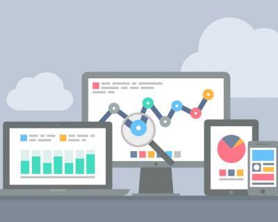 Sur quels critères Google réalise-t-il le classement des sites web dans les SERP