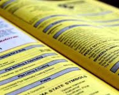 Comment choisir un annuaire ?