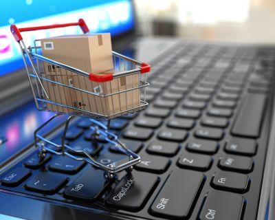 Propriétaires de magasins en ligne : soignez votre packaging