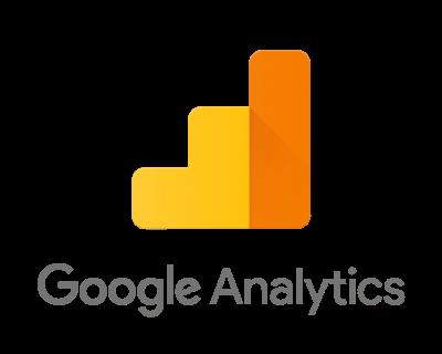 Google Analytics pour votre référencement