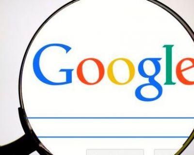 Comment être toujours visible sur Google ?