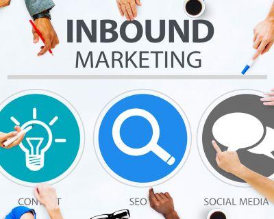 Définir et mettre en place une stratégie d'Inbound marketing