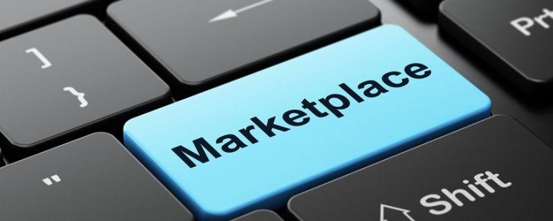 Les marketplaces sont-ils intéressants pour votre business ?