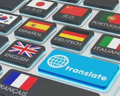 Vos traducteurs parlent-ils le Google ?
