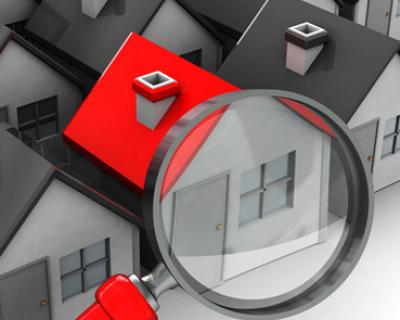 Comment mettre en avant son site immobilier ?
