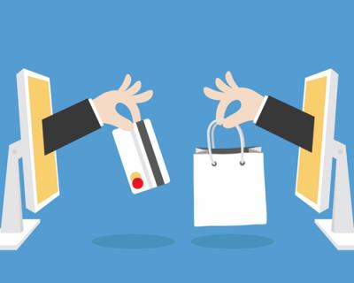 Les nouveaux concepts dans l'e-commerce