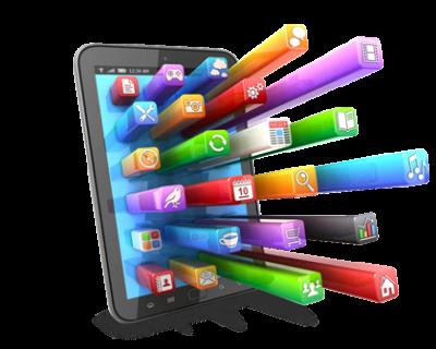 Comment bien référencer son application mobile ?