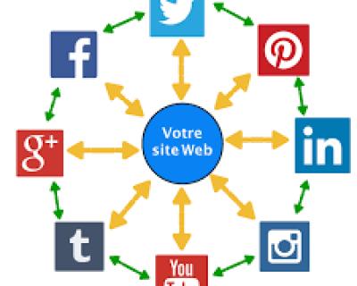 SMO : Exploiter le potentiel des réseaux sociaux pour votre référencement!
