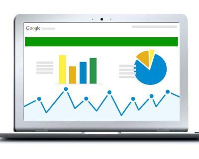 Pour améliorer votre visibilité digitale, passez par une agence adwords