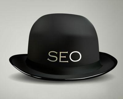 Qu'entend-on par référencement black hat ?