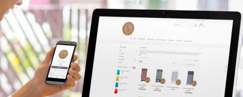 Conseils pour optimiser le SEO de votre site marchand