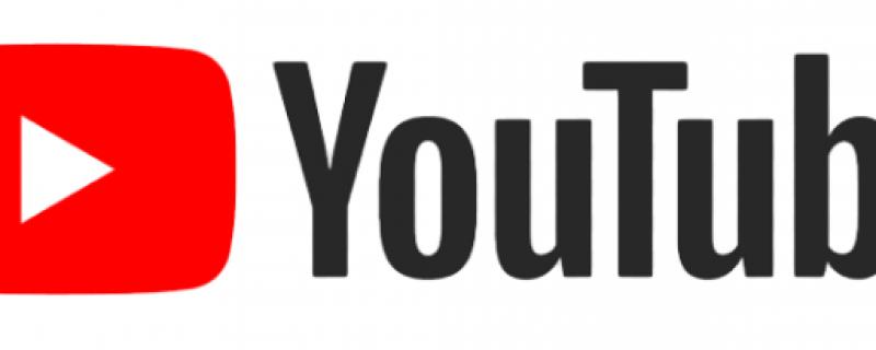YouTube : la tendance des placements de produits