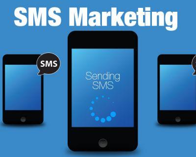Focus sur la réglementation des SMS professionnels
