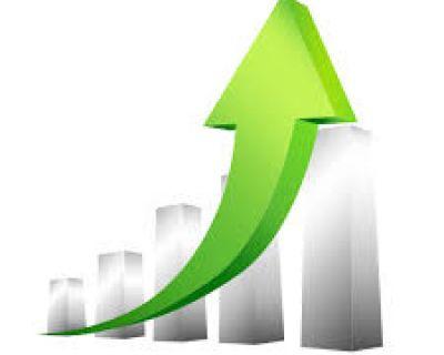 Comment améliorer vos ventes ?