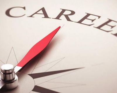 La réorientation professionnelle du spécialiste du marketing et de la communication