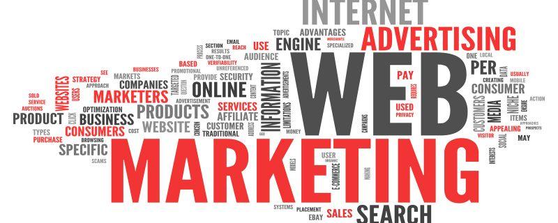 Le web marketing, un besoin de personnalisation