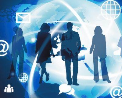 La digitalisation : ses enjeux et ses outils