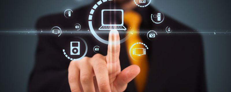 Web marketing : comment assurer la visibilité de son site professionnel sur le net ?