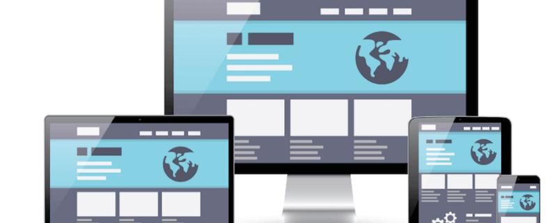 Un site Internet : une nécessité pour votre activité ?