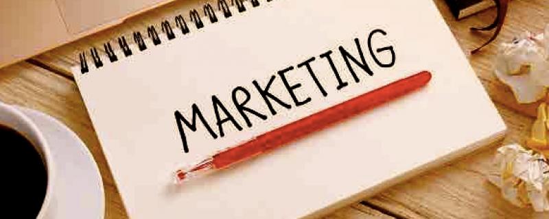 Marketing : s'imposer dans le monde réel