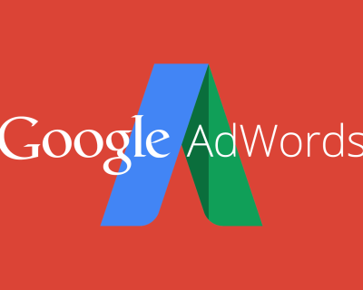 Comment utiliser adwords ?