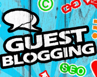 Le guest blogging, une nouvelle tendance du marketing digital